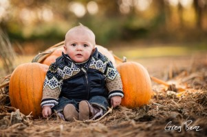 Minneapolis fall family photos