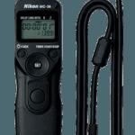 Nikon MC-36 Cable Release