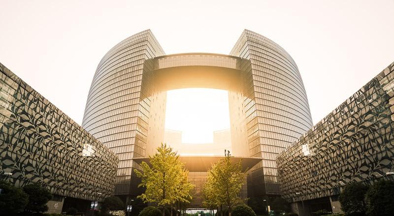 Hangzhou Radiance