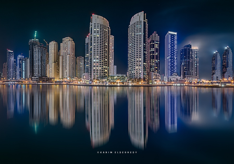 DubaiMarina-KarimEldeghedy