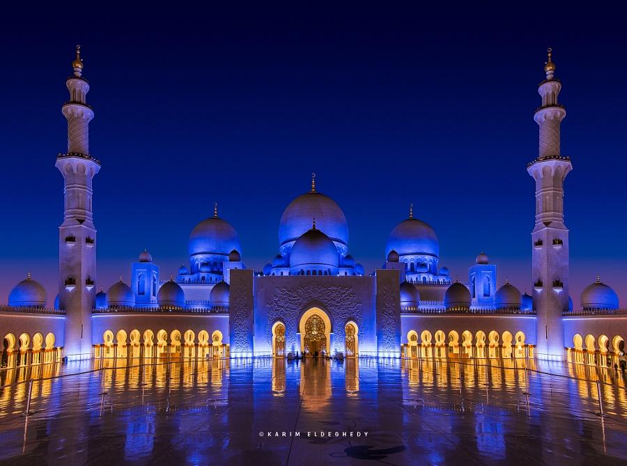 SheikhZayedGrandMosque3-KarimEldeghedy