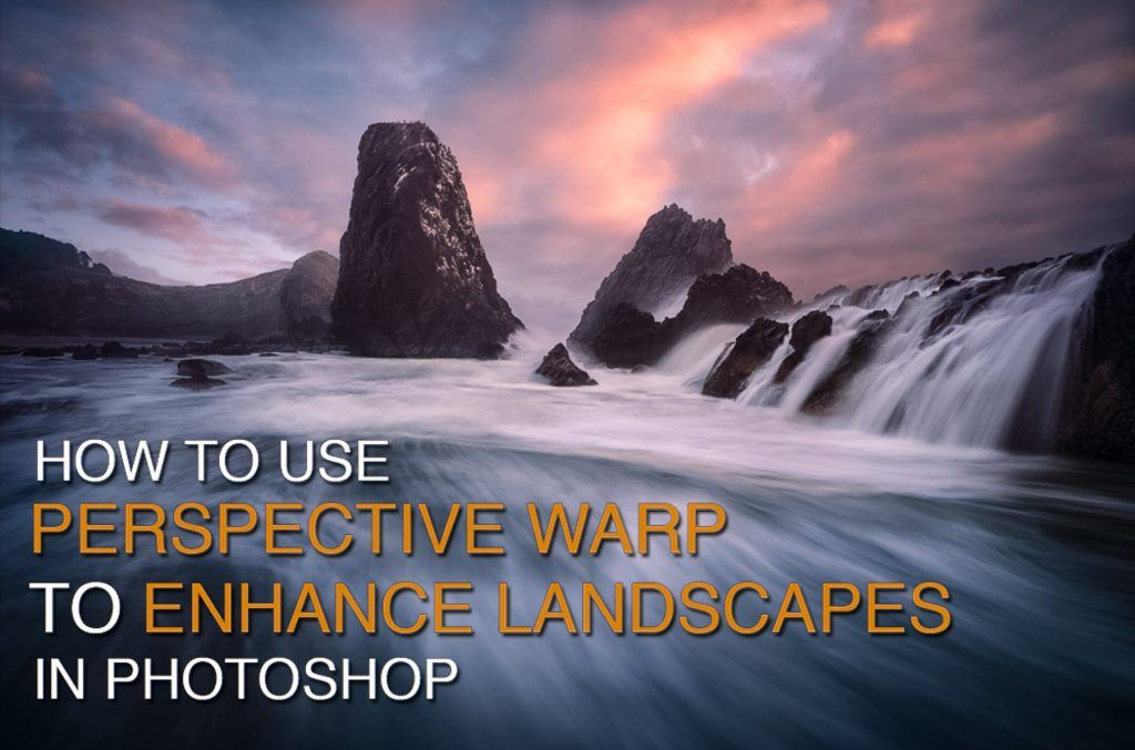 warp smart object photoshop cc