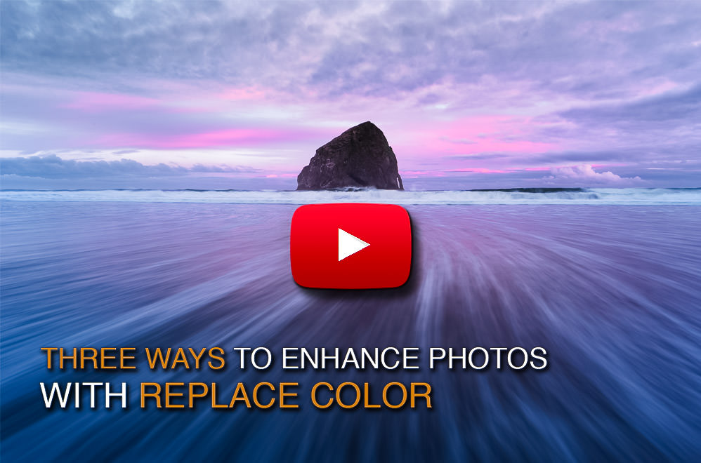 3 Great Ways to Enhance Your Photos with