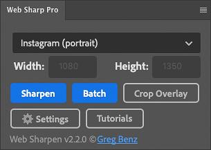 Web Sharp Pro v2-2-0